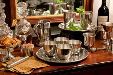 home_barware