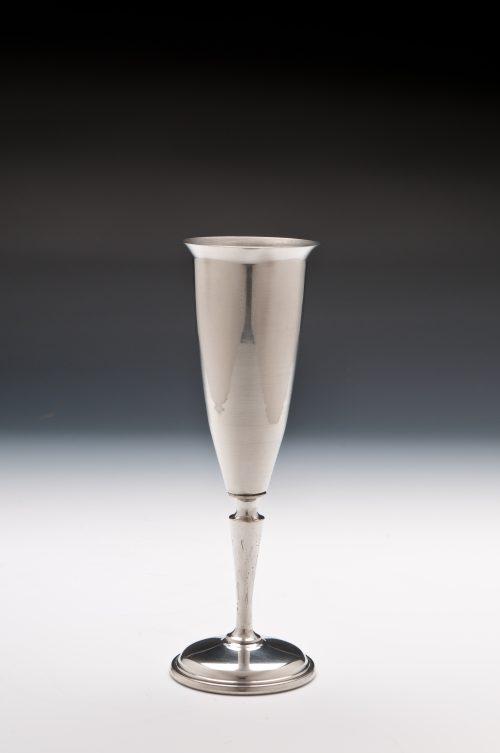 Champagne Flute (S1502)